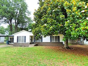 209 Magnolia Drive