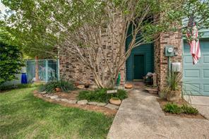 2732 pinery, richardson, TX 75080