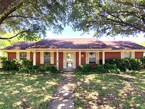 326 Melorine, Grand Prairie, TX, 75051
