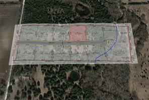 Lot4 COUNTY ROAD 4920, Leonard, TX, 75452