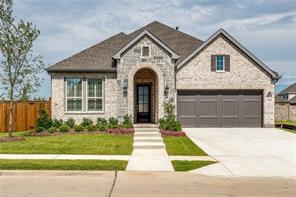 3128 Lexington, Celina, TX, 75009