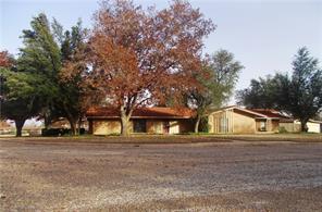 1205 Foree Ave, Paducah, TX 79248