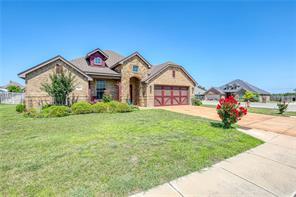 102 Emilie, Weatherford, TX, 76087