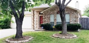 5808 Stone Meadow, Fort Worth, TX, 76179