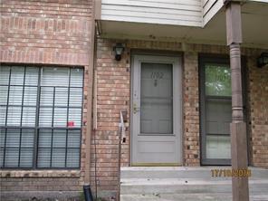 11655 Audelia Road #1102k, Dallas, TX, 75243