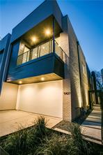 5425 melrose ave, dallas, TX 75206