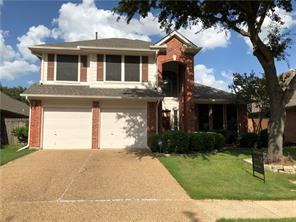 9308 Western, Irving, TX, 75063