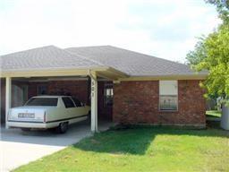 509 Louisiana, Celina, TX, 75009