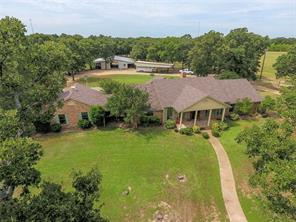 4013 County Road 4112, Campbell, TX 75422