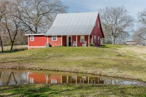 100 Vz County Road 3216, Edgewood, TX 75117