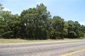 029 Fm 3054, Malakoff, TX, 75148