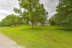 214 Mesquite, Weatherford, TX, 76086