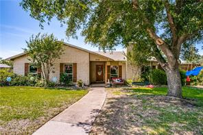 4908 strickland ave, the colony, TX 75056