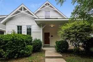 9901 Concord, Providence Village, TX, 76227