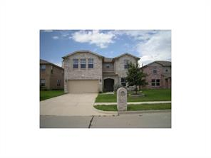 2003 Bishop, Little Elm, TX, 75036