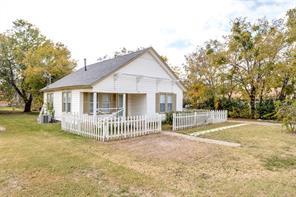 408 Denton, Roanoke, TX, 76262