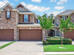 5832 Stone Mountain Rd, The Colony, TX 75056