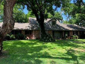 670 Westwood, Abilene, TX, 79603