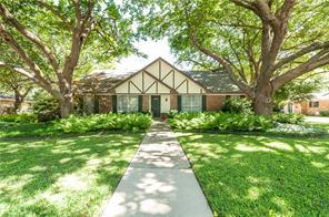 1613 Churchill, Denton, TX, 76209