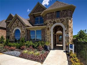 2805 Walnut Creek Ln, The Colony, TX 75056