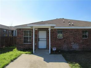 3816 Stalcup, Fort Worth, TX, 76119