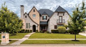 4222 Forest Park, Frisco, TX, 75033
