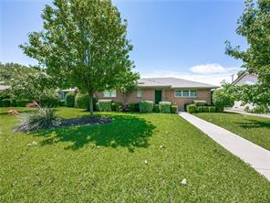 424 Summit, Richardson, TX, 75081