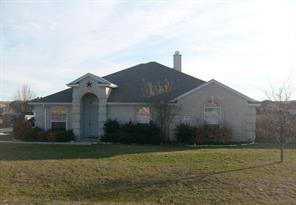 109 Langley, Aledo, TX, 76008