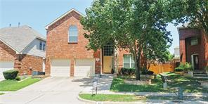 950 Green Pond, Garland, TX, 75040