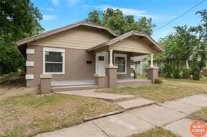 1308 avenue i, brownwood, TX 76801