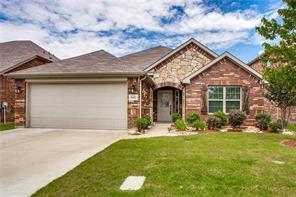 5663 Mountain Hollow, Dallas TX 75249