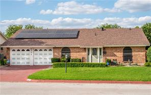3025 portales dr, fort worth, TX 76116