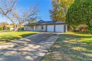 6241 Wheaton, Fort Worth, TX 76133