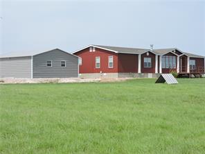 215 CR 230, Goldthwaite, TX, 76844