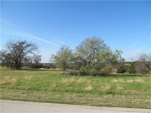 8216 Fullerton, Cleburne, TX, 76033