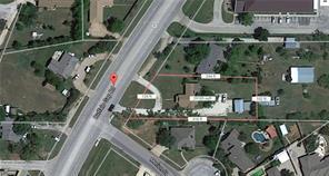 5619 Buffalo Gap, Abilene, TX, 79606