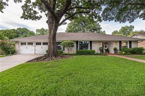 4348 Whitfield, Fort Worth, TX, 76109