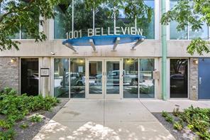 1001 Belleview, Dallas, TX, 75215