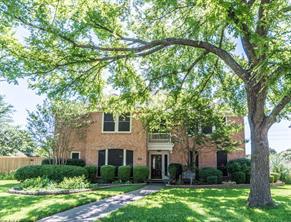 2107 Woodbury, Richardson, TX, 75082