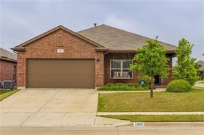 1800 Potrillo, Fort Worth, TX, 76131