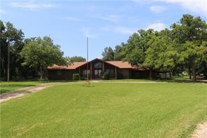 251 County Road 419