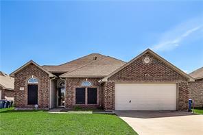 509 Hampton, Seagoville, TX, 75159