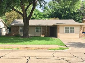 1533 Nueces, Garland, TX, 75040