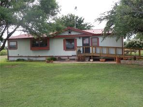 8462 Spinks, Abilene, TX, 79603