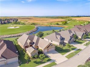 8904 Crestview, Denton, TX, 76207