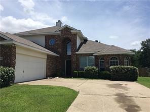 1490 Ashbourne, Rockwall, TX, 75087