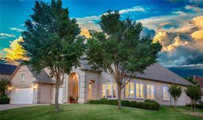 10921 Fieldstone, Denton, TX, 76207