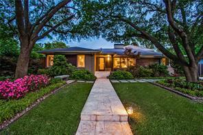 5302 Edmondson, Dallas, TX, 75209