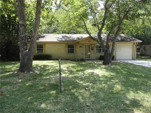 405 Floyd, Waxahachie, TX, 75165