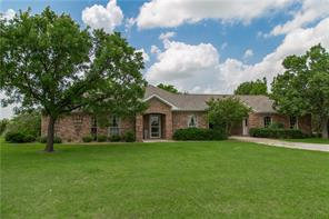 2353 Countryside, Denton, TX, 76208